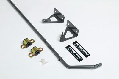 Progress MX5 ND rear sway 62.1134