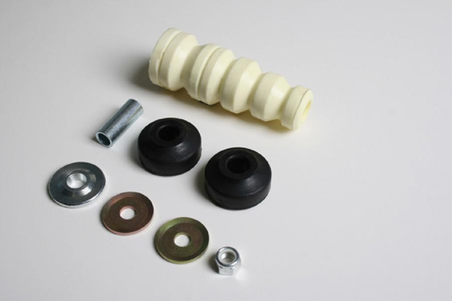 X Cs Ii Bump Stop Kit Web
